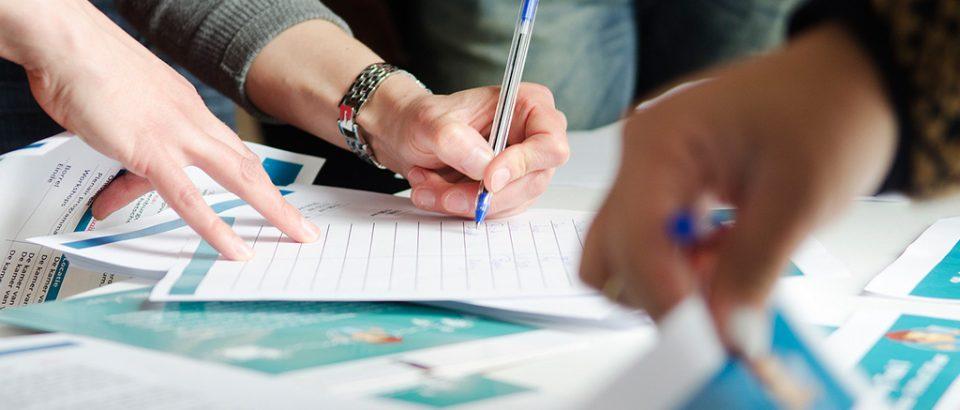 Ankara'daki Kobi ve Şirketlere Yıllık ve Aylık Kurumsal Bilgisayar Bakım Anlaşması