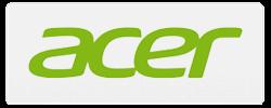 Acer Laptop Tamiri