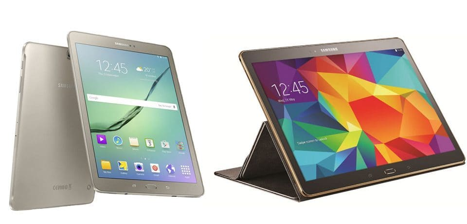 Samsung Tablet Tamiri Garantili Servis
