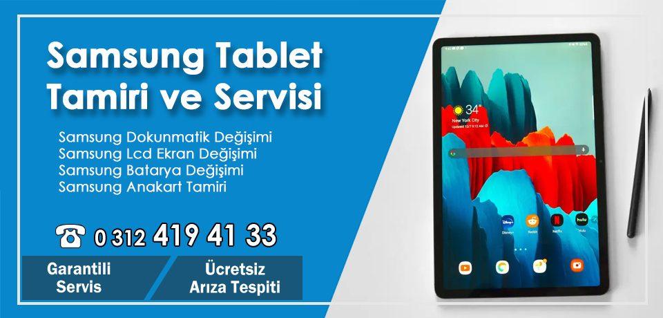 Samsung Galaxy Tab E 9.6 SM-T560 Dokunmatik Değişimi – Lcd Ekran Fiyatları