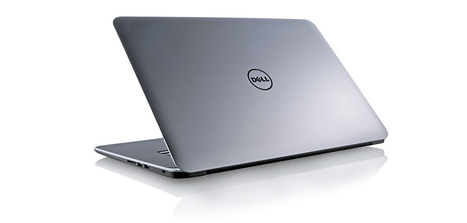 Dell Notebook – laptop Tamiri Ankara Dex Servis Garantili
