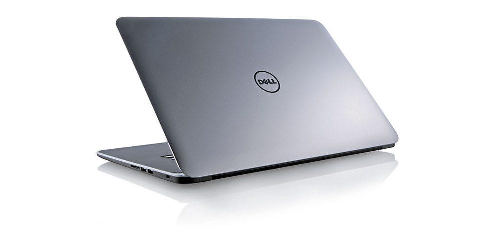 Dell Notebook ve Laptop Ekran Değişimi | Servisi