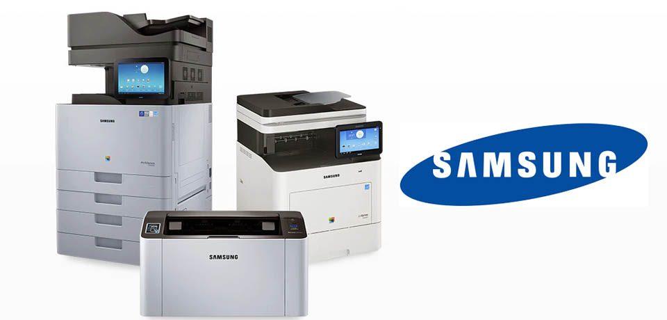 Samsung Yazıcı Tamiri – Teknik Servisi Ankara