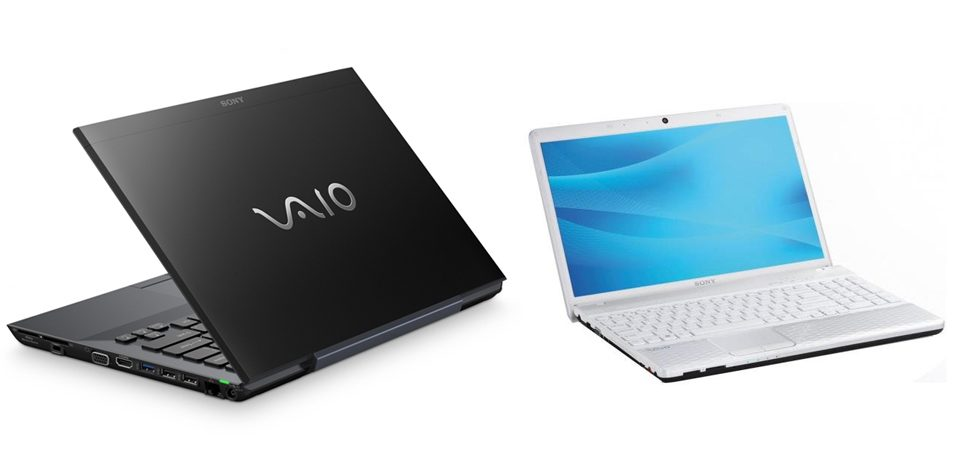 Sony Laptop   Notebook Tamiri ve Servisi Ankara Dex Garantili Servis