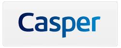 Casper Laptop Tamiri