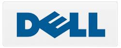 Dell Laptop Tamiri